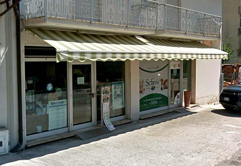 Agraria Michielan è a Scorzè (VE), in Via Matteotti 6