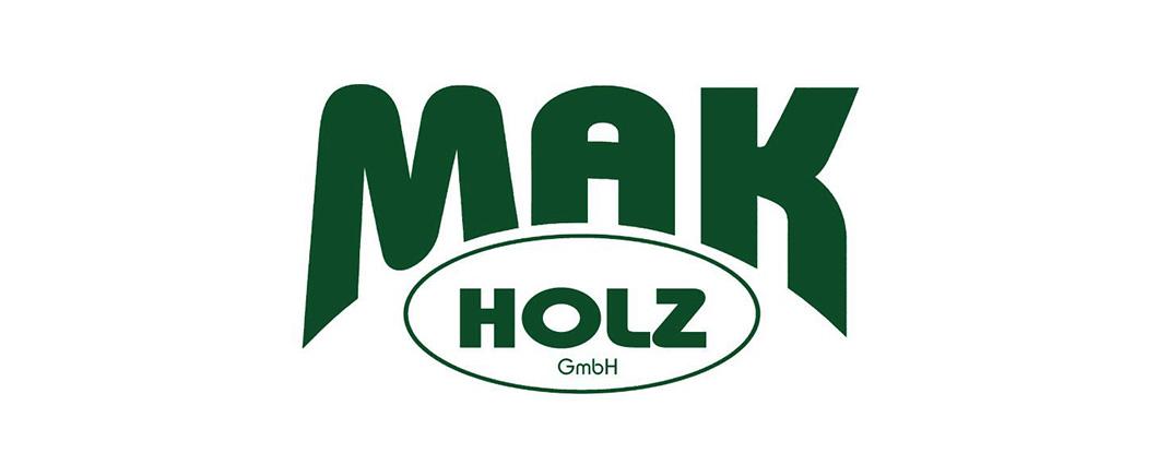 mak-holz