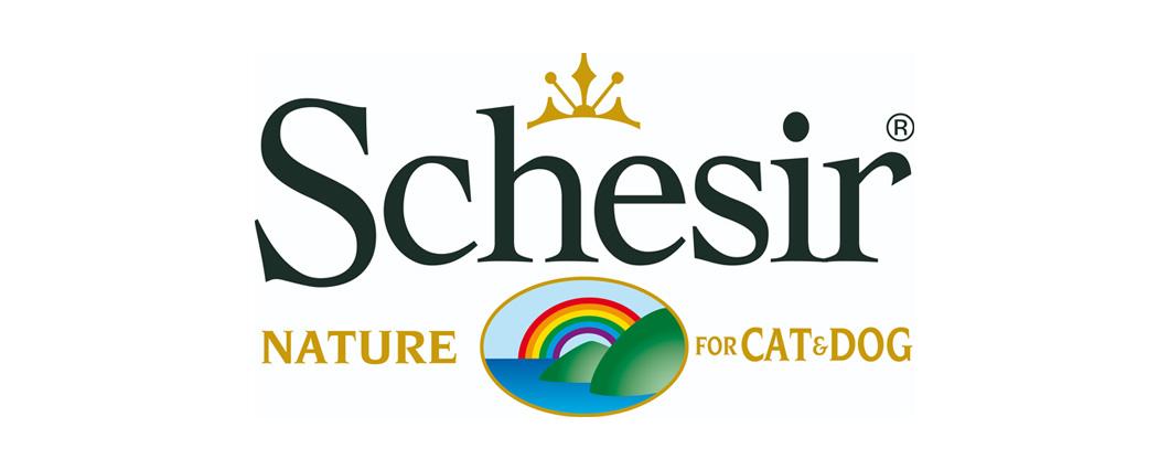 schersir
